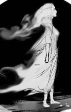 I Am Not Evil (Zak Bagans x Ghost!Reader) by sarcasm666