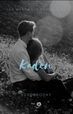 Kaden by Broken_And_Blessed