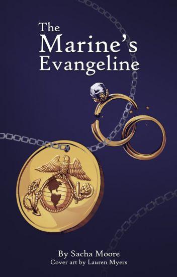 The Marine's Evangeline