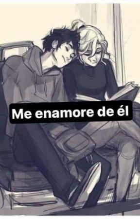 Frases De Amor Y Desamor Y Te Enamoras Wattpad