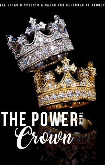 The power of the crown