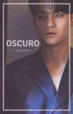 Oscuro [Meanie][m-preg] by C_opaco