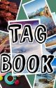 My Tags! And Wings of Fire Stuff by SofiTheWriter