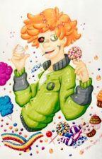 ARTBOOoOOoOOom (9) n stuffs •>• by shimo_spooky_apple