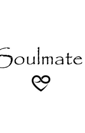 Soulmates Bts Maknae Line X Reader Chapter 1 Wattpad