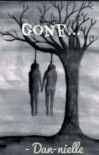 Gone... by dan_nielle