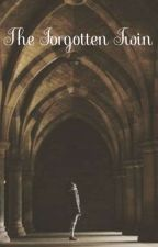 The Forgotten Twin | Harry Potter | by WaywardHippogriffs