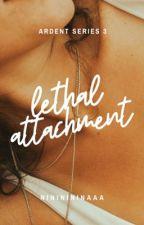 Lethal Attachment by nininininaaa