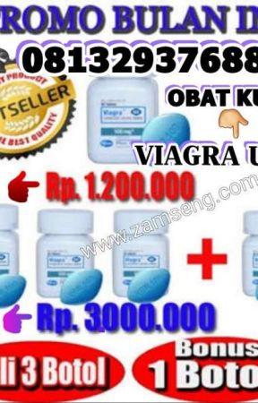 pusat obat kuat viagra usa asli solusi pria perkasa kuat dan