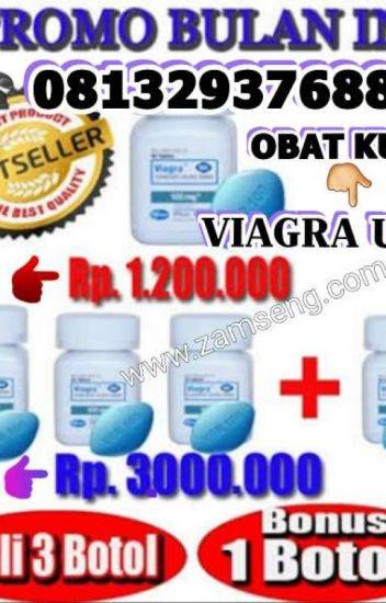 pusat obat kuat viagra usa asli jual obat pembesar penis wa