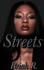 Streets by trapgoddess_