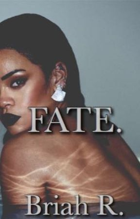 Fate by trapgoddess_