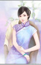 Xuyên Việt chi Hạnh Phúc Quy Túc full by Bangtam718