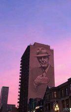 Dirty imagines of Brooklyn Beckham by brooklynbaebeckham