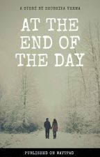 At The End Of The Day [N.H.] by DraftWritings