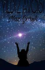 Yıldız Avcısı by nazcoruh1082
