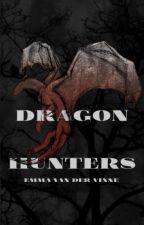 Dragon Hunters by EmmA5-S