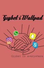 Gıybet-i Wattpad by 1104Buse