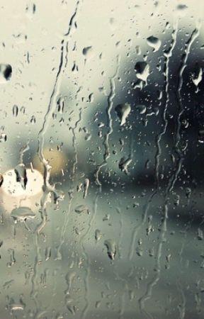 -Rain- by Eunoia-png