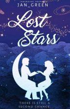 Lost Stars by MadameZein