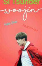 Fake WA PanCham (End) by kimgyuni