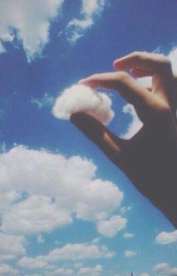 Đọc truyện cloud