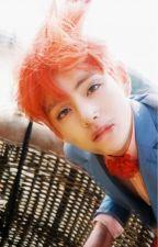질문들  ~PREGUNTAS~ by YoonMin3333333