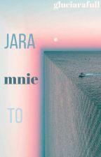 Jara mnie to [boy x boy] by gluciarafull