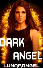 Dark Angel (Under Heavy Editing) by LunarAngel