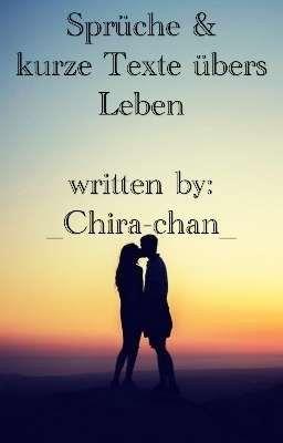 •Sprüche & kurze Texte übers Leben• - Queen Bean - Wattpad