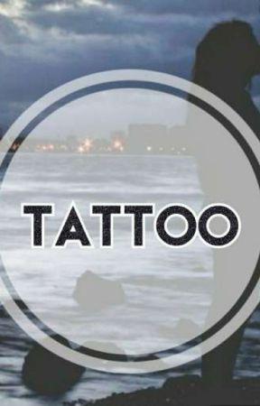 Tattoo by xoxoanulexoxo