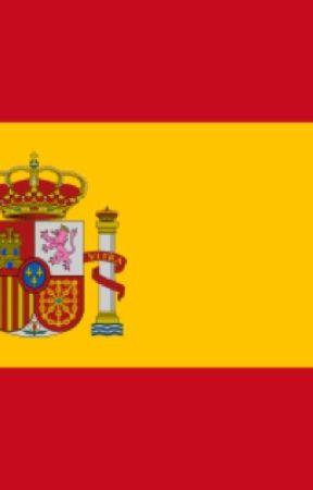 Soutien En Espagnol L Imparfait Du Subjonctif Wattpad