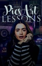 """PICSART LESSONS 