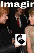 the abc of sweeran fanfic by dontmesswithsweeren
