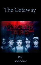 The Getaway | Stranger Things by sonorax