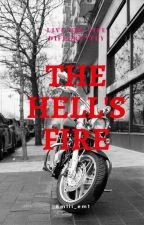 The Hell's Fire by Emiii_em1