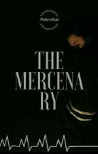 The Mercenary  by Lecka31