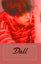 Doll [Segunda Temporada][BTS] by yeoligth