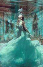 La Bella Sirena by Jordany53