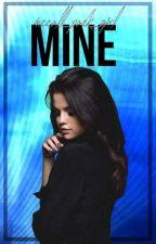 Mine ➳ Jasper Hale by mccall_pack_girl