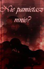 Nie Pamiętasz Mnie? | Eldarya | by MysiaSSS
