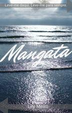 Mangata by LilyMelro