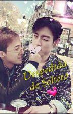 Despedida de Soltero  by VipGladys