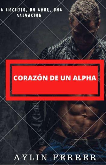 Corazón Robot