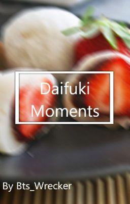 Daifuki Moments -Die dümmsten Reallife und BTS FF Momente zusammengefasst