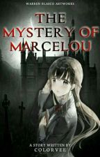 The Mystery of Marcelou by COLORVEE