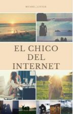El Chico Del Internet by mushu_litter