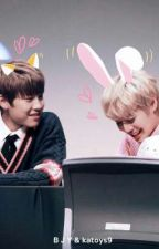 FANFIC ><  Anything by LinhNguyn861639