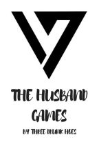 Seventeen Husband Games by ggohomme
