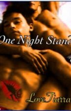 One Night Stand (boyxboy) by lovetiarra